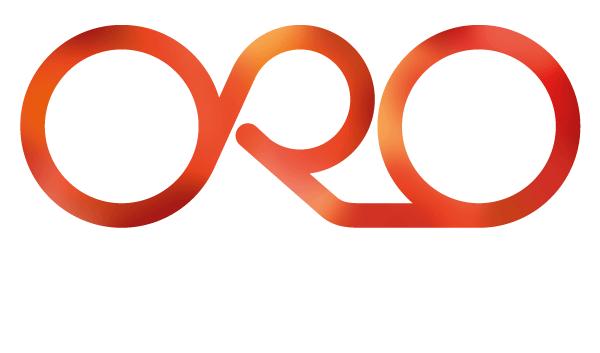 ORO Media